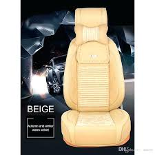 car seat which car seat covers are best four seasons universal cushion set velvet ice