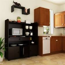 Lovely Buy Kitchen Cabinet Web Art Gallery Online Kitchen Cabinets