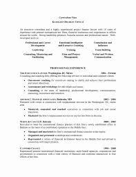 Sample Lawyer Resume 100 Elegant Lawyer Resume Sample Resume Sample Template and 51