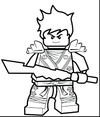 Lego Ninjago Movie Coloring Pages Coloring Pages Me Within Lego