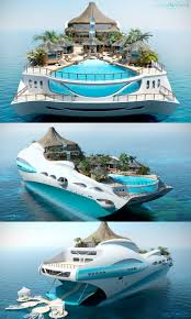 Tropical Island Yacht 59 Best Yatchs Images On Pinterest Luxury Yachts Boats And