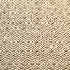Designer Decorator Fabric 100 Grey Nashville TN Fabric store with designer and decorator 2