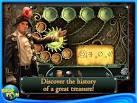 T l charger Sea of Lies: La Mutinerie du C ur pour Sea of Lies: La Mutinerie du Cur Edition Collector Game - Sea of Lies: La Mutinerie du Cur - full