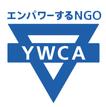 「1905年YWCA」の画像検索結果