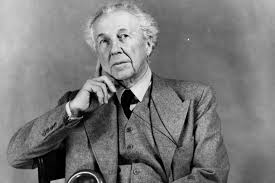 Frank Lloyd Wright Quotes Impressive In The Words Of Frank Lloyd Wright