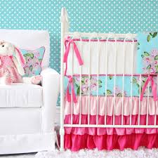 Shabby Chic Bedroom Chairs Uk Bedroom Shabby Chic Crib Bedding Target Shabby Chenille Baby