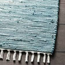 indoor outdoor rugs target sensational design ideas turquoise rug target magnificent indoor