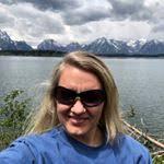 Christie Milligan Facebook, Twitter & MySpace on PeekYou
