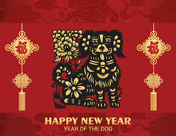 There are twelve chinese new year animals according to the chinese zodiac. Chinese New Year Here S The Legend Behind The Chinese Zodiac Animals Metro News