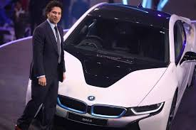 new car launches price in indiaBMW Group launches BMW i8 in India priced at Rs 229 crore  The