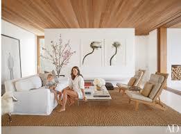 01 0812 ad klei 11 beach bedroom by victoria hagen design