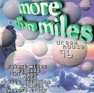 More Than Miles (Dream House 96)