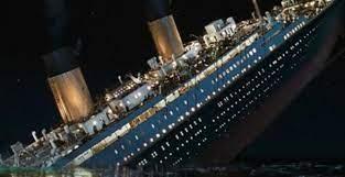 Titanik ne zaman battı? Titanik'te kaç kişi öldü? - Haberler