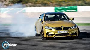 BMW Convertible bmw vs mercedes drift : Oversteer: Why Drifting is not for the faint of heart. – GT Speed