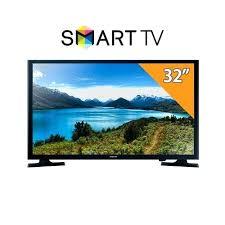 smart tv sale inch led 55 canada . Smart Tv Sale Inch \u2013 thepurplelife.me
