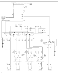 04 ford wiring diagram wiring diagrams bib electrical wiring diagram 2004 ford expedition wiring diagram expert 04 ford escape wiring diagram 04 ford wiring diagram