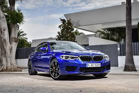 2018 bmw open. contemporary open 2018 bmw m5 exterior 15 830x553 inside bmw open