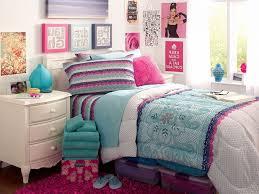 Hauswunderschoncom 40 Schöne Schlafzimmer Design Ideen Für