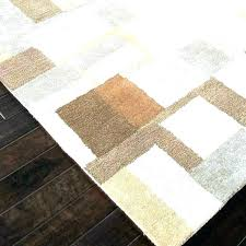 black and tan area rug charming black and tan area rug brown and tan area rugs