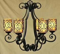 chair graceful outdoor candle chandelier 26 garden uk chandeliers for gazebos home depot attractive outdoor candle