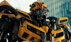 But the difference between it and the other five is this movie perfect? Bumblebee End Credits Scene Retcon Is There An End Credits Scene What Does It Mean Films Entertainment Express Co Uk