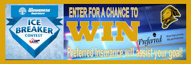wawanesa car insurance phone number luxury insurance in london variety of insurance