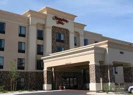 3 Bedroom Hotel Las Vegas Exterior Property Simple Decorating