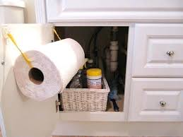 towel hanger ideas. Kitchen Towel Holders Gorgeous Holder Ideas And Best Paper On Home Hanger