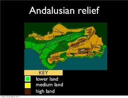 Resultado de imagen de the day of andalusia