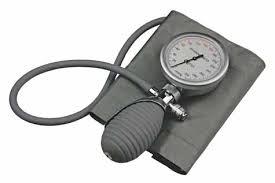 aneroid manometer. aneroid sphygmomanometers manometer