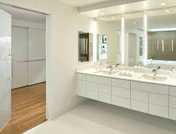 cantilevered bathroom vanity bedroom colors paint