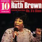 Ms. B's Blues: Essential Recordings