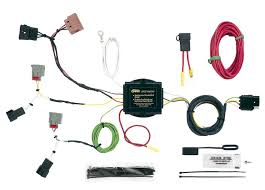 husky towing products wiring diagram in addition 7 pin trailer 2013 honda ridgeline trailer wiring harness in addition volvo xc90 trailer hitch wiring harness likewise 2002