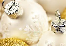silver and gold christmas wallpaper.  Silver Silver And Gold Christmas On And Wallpaper O
