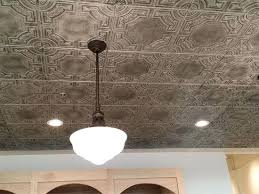 Styrofoam Ceiling Tiles Cheap Gallery Decorative Ceiling Tiles Inexpensive Styrofoam  Ceiling Tiles