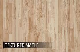 38 inch Soft Wood Tiles Modular Foam Flooring