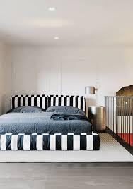 Cute Studio Apartments Interior Design 20 Small House Interior Design Ideas How To Decorate A