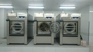 Lý do nên mua mua máy giặt công nghiệp ở Hà Nội tại F5 Laundry