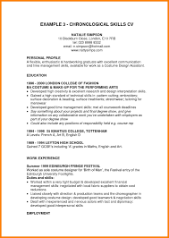 Personality Traits For Resume Resume Personality Traits Resume