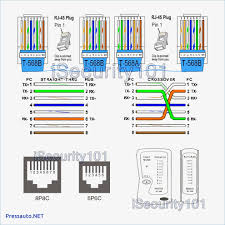 An Overview of CAT 6 Bulk Wire   Cat 5 Cat 6 Wiring Diagram   Color as well Cat5e vs  Cat6 Cables – Router Switch Blog in addition Cat6 Cable Color Diagram Straight Through Wiring Category 6 Cat Code likewise  as well RJ45 Ether  Wiring Color Guides in addition Cable Wire Cat6 Pin Colors   WIRE Center • furthermore  further  also Cat6 Cable Wiring Diagram Luxury Amazing Cat6 Colour Code furthermore How to make a Cat6 Patch Cable   Warehouse Cables additionally Cat6a Wiring Diagram Rj45 Pinout Wiring Diagrams for Cat5e or Cat6. on cat6 cable wiring diagram