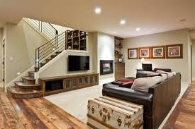 Finished Basement Bedroom Ideas Property Impressive Design Ideas