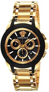 versace watch character chronograph m8c80d009s080 best versace watch character chronograph m8c80d009s080 0