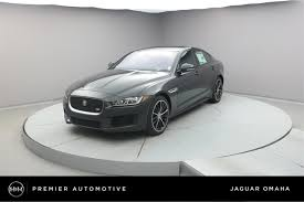 new jaguar 2018. perfect jaguar new 2018 jaguar xe s 4d sedan for sale in omaha ne in new jaguar