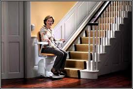 Stair Chair Lift Gif Chairs Home Design Ideas Stairs That Lift