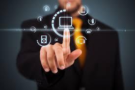 Thumbnail for avui #Xatac5 ha treballat La programació Digital a l'aula: què ens aporta en Educació?.