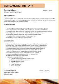 Truck Driver Cover Letter Sample Resume Companion Truck Driver