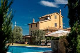 Relais Santa Caterina Hotel Viterbo Compare Deals
