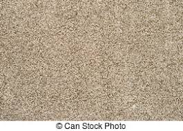 carpet background texture. carpet or rug texture. abstract background. background texture