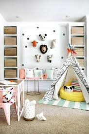 office playroom. Home Office Playroom Design Ideas Enchanting Totally Fresh Decorating