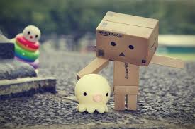 amazon box cute.  Cute SHARE  To Amazon Box Cute O